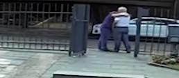 Filho do ministro Teori Zavascki divulga vídeo de último encontro com pai