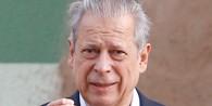 José Dirceu e Ricardo Hoffmann permanecerão presos