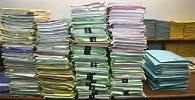 Judiciário não atinge meta 1 do CNJ em 2013