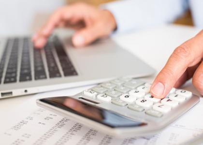 PGFN regulamenta dação em pagamento de bens imóveis para extinção de débitos em dívida ativa