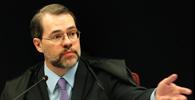 Fixação de preços abaixo dos custos fere a livre iniciativa