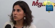 Advogada do Alana festeja campanha contra consumismo infantil