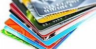 Resolução do CMN limita juros para rotativo de cartões de crédito