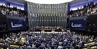 Advogado avalia principais mudanças do PL da terceirização