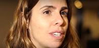 TV Migalhas: Advogada aborda pontos que merecem atualização na lei de recuperação e falência