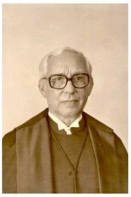 Clóvis Ramalhete; Ramalhete Maia; ministro STF