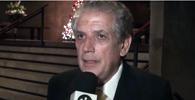 Advogado não deve se ater apenas à Literatura jurídica, afirma Roberto Delmanto