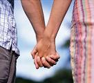 Reconciliação administrativa de cônjuges pode ser permitida
