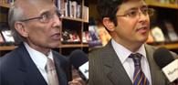 Advogados alertam sobre descompromisso com a ética na Advocacia