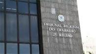 TRT da 2ª região edita cinco súmulas e duas teses jurídicas prevalecentes