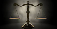 Resolução que extrapola poder regulamentar é suspensa pelo STJ
