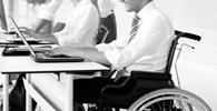 Philip Morris não pode ser condenada por dificuldade em contratar pessoas com deficiência