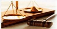 Intimação por meio de estagiário sem presença de advogado é inválida