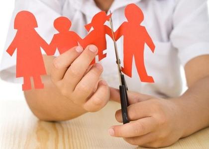 Alienação parental merece atenção da sociedade