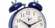 Atraso de dois minutos em audiência não é motivo para aplicação de confissão ficta