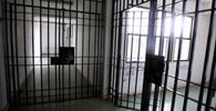 Ajufe: Permitir prisão após condenação em segunda instância é avanço no processo penal