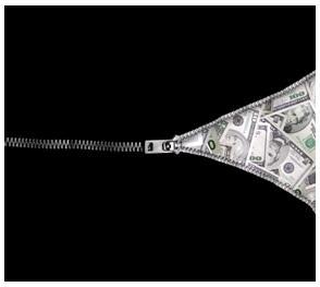 Comissão do Senado examina nova lei para o sigilo bancário