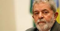 Lula processa Veja por capa de Marisa Letícia