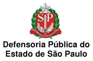 Defensoria Pública de SP amplia atendimento no Estado