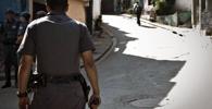 Policiais devem preservar local de ocorrências com vítimas graves