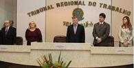 PJe-JT alcança todo o Nordeste brasileiro com instalação no MA