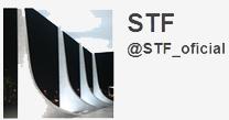 STF; Twitter