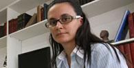 Lewandowski suspende convocação de Beatriz Catta Preta à CPI