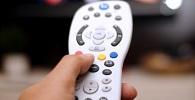 Cliente será indenizada por receber faturas após cancelar assinatura de tv a cabo