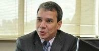 Justiça Federal susta nomeação do novo ministro da Justiça
