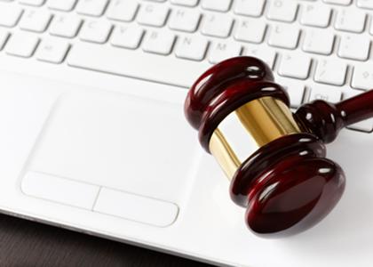Petição eletrônica recusada por excesso de páginas deve ser reconsiderada
