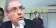 Cunha x Funaro: Ex-deputado rebate delação e diz que não é idiota