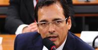 JF determina prisão do ex-delegado da PF Protógenes Queiroz