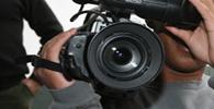 Vídeo de vereador discutindo em sessão legislativa deve ser retirado do YouTube