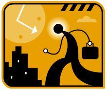 TST - Escolha de local de residência não impede concessão de horas de percurso