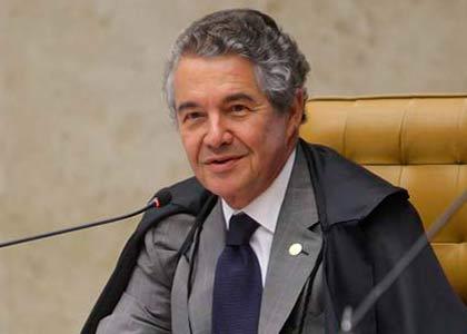 O Brasil Lugnagiano - o castigo da aposentadoria compulsória