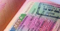 Promulgado acordo entre Brasil e União Europeia para isenção de vistos
