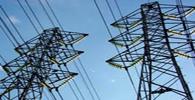 Senado aprova MP que permite intervenção da União no setor elétrico