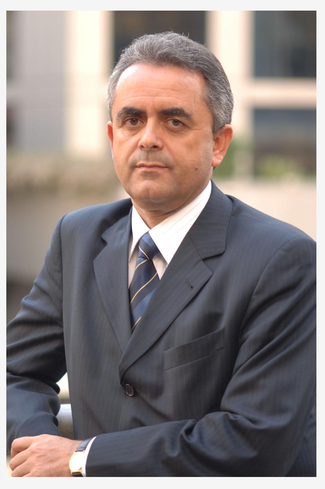 Caso Battisti; Lula; STF; Extradição; Itália; Crime Político;