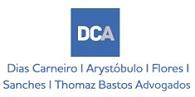 Escritório empresarial anuncia fusão e amplia serviços jurídicos