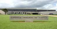 Plano de recuperação judicial aprovado em assembleia de credores não pode ser negado