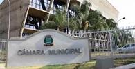 Supremo declara constitucional norma que reduziu número de vereadores em Ribeirão Preto/SP