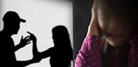 Mulher terá de indenizar pai de sua filha por acusá-lo de abusar da menina