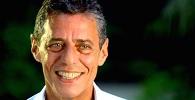 TJ/RJ aumenta para R$ 100 mil indenização a Chico Buarque e família por ofensas no Instagram
