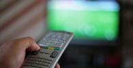 Canais de espaço qualificado deverão exibir três horas e meia semanais de conteúdo brasileiro