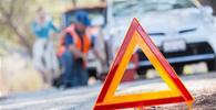 Projeto dobra pena por homicídio cometido por motoristas