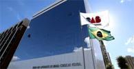 Redução da cláusula de barreira será discutida pela OAB