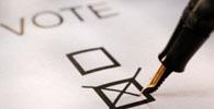 Chapa Renovação divulga carta sobre eleições da AASP