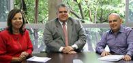 OAB/MG renova compromisso de acompanhar tragédia em Mariana
