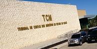 STF inicia julgamento sobre extinção do Tribunal de Contas dos municípios do CE