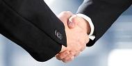 Especialista reforça que acordo de conciliação tem validade jurídica